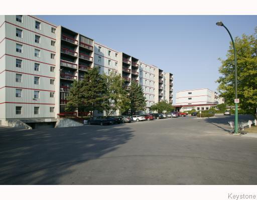 116 – 35 Valhalla Drive